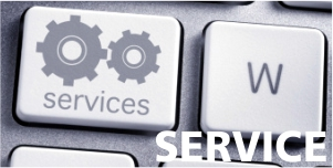 HW_Website_ServiceButton-Cold